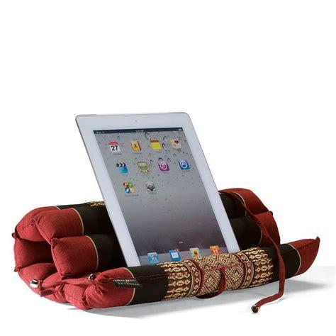 pattern for tablet holder 1000 images about book holder pillow on pinterest