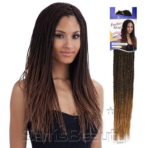 best hair brand for senaglase twists senegalese twists twists and hair color on pinterest