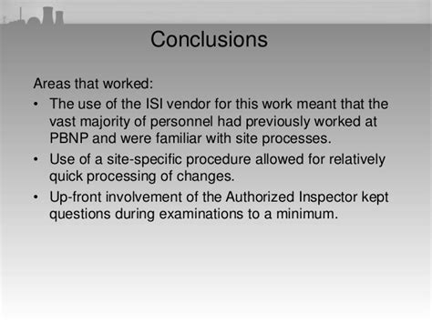 proposed regulations under code section 125 case study of phased array ut for b31 1 piping