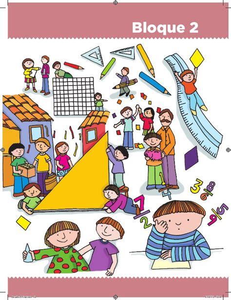libro de desafios matematicos primaria de 5 grado contestado libro de desafios matematicos primaria de 5 grado