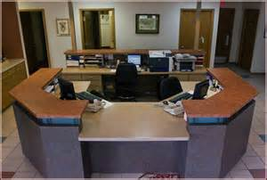 hospital front desk hillside animal hospital veterinarian in la crosse wi