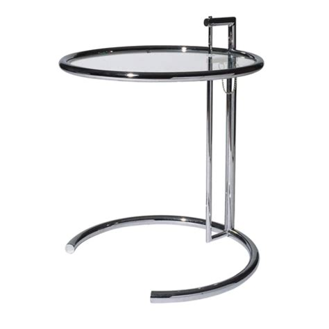 eileen grey adjustable table adjustable table eileen gray bauhaus italy