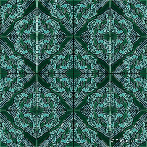 ceramic wall tiles decorative decorative ceramic wall tile