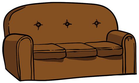 simpsons couch the simpsons sofa leather sectional sofa