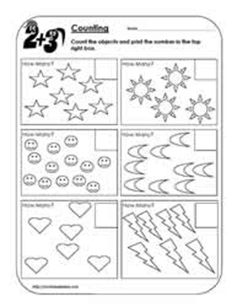 writing numbers 1 20 worksheets kindergarten ora exacta co counting worksheets 1 20 wiildcreative