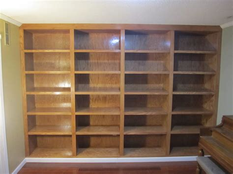 building built in bookshelves riverbend journal building built in bookcases part three