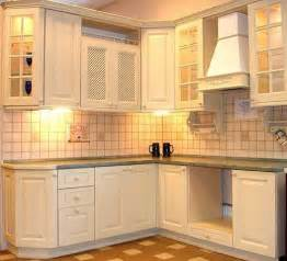Cabinets For Small Kitchen Small Kitchen Cabinet Ideas Neiltortorella Com