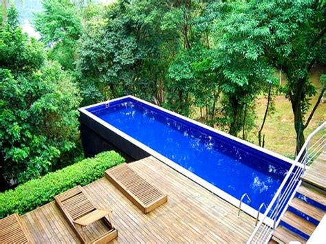 lap pool cost bedroom pleasing portable lap pools above ground backyard