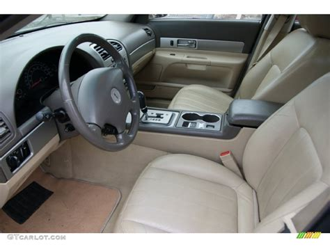 home interior ls 2005 chevy silverado ls html autos post