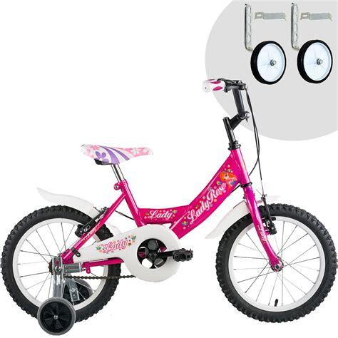 lady rose  jant bisiklet   yas arasi kiz cocuk