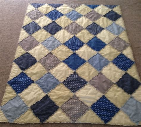 Blue Jean Quilts by Blue Jean Rg Quilt Sewing Crocheting