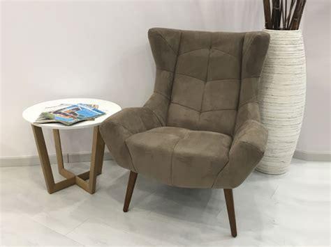 sillones para salon rincones de libro butacas con estilo para leer en tu