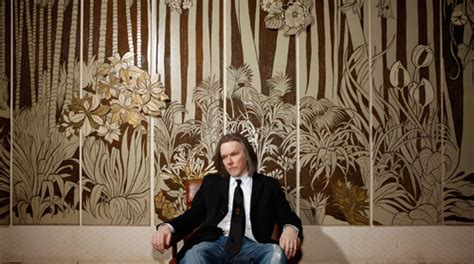 david sylvian  interviews archives