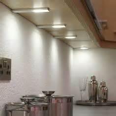 under unit kitchen lighting kitchen led lighting on pinterest led strip led kitchen