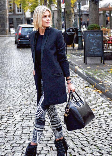 Tas Prada Sofie 2805 quelles fashionistas suit on sur snapchat page 2 sur 3 be