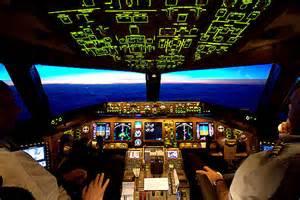 layout images boeing  cockpit layout images boeing  cockpit inflightjpg boeing  cock