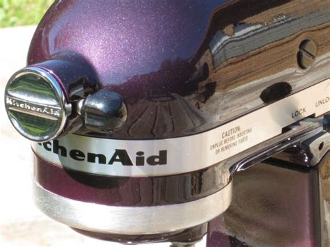 spray paint kitchenaid mixer kitchen aid mixer my boyfriend and boyfriends on