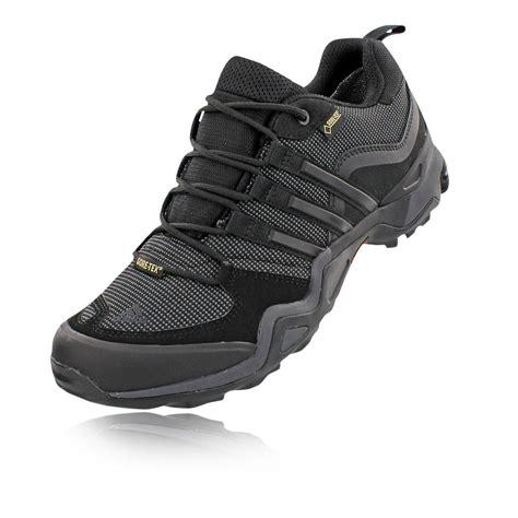 adidas fast x gtx trail walking shoes 50