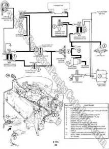 1965 mustang 289 engine diagram get free image about wiring diagram