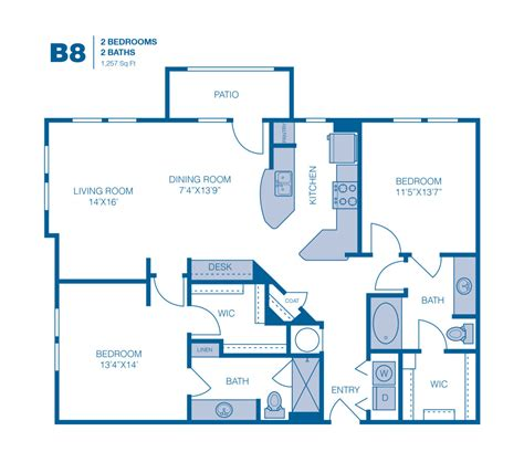 lakeshore floor plan 100 the lakeshore floor plan heatherton new home