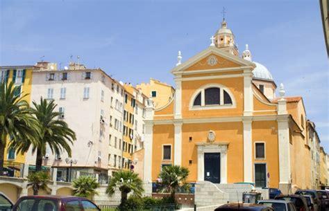 citta e porto della corsica cosa vedere in corsica un viaggio on the road momondo
