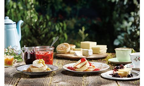 All You Need To Enjoy Your Cheese by Enjoy The Flavour Of The Moment Simple Solutions