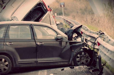 imagenes fuertes de accidentes de transito accidentes de transito causante de estr 201 s postraum 193 tico