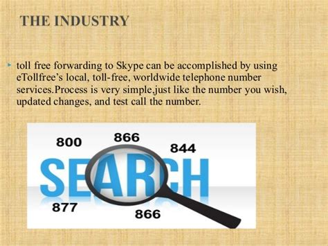 Lookup For Toll Free Numbers Talk Toll Free Number
