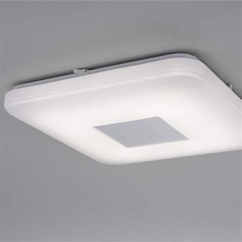 14221 16 lavinia square dimmable colour changing ceiling