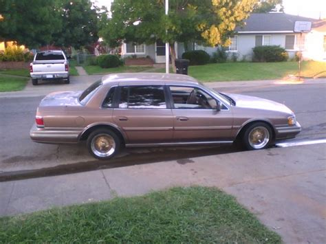 free car manuals to download 1992 lincoln continental mark vii security system lincoln 2015 mkx manuals autos post