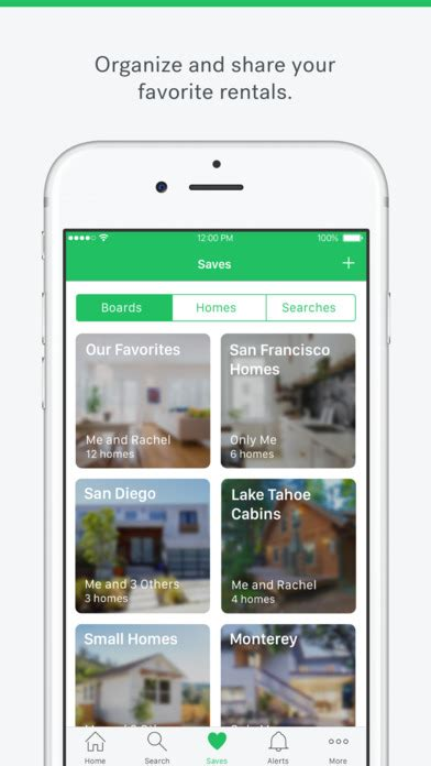 trulia rentals homes apartments for rent on the app store