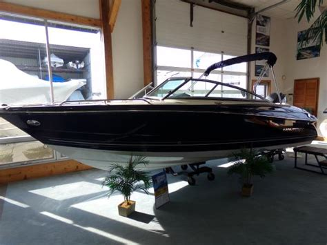 blackfin boats monterey monterey 217 blackfin boats for sale boats