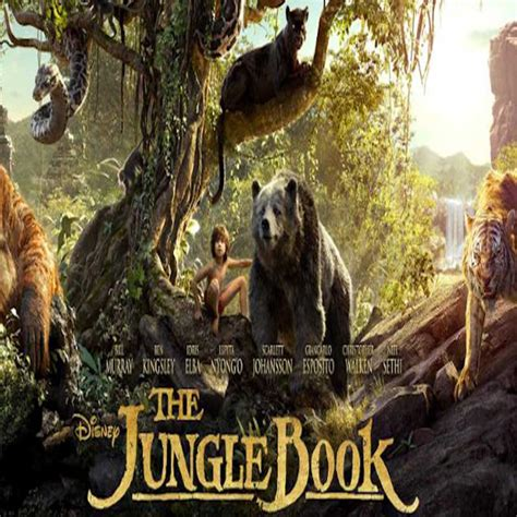 the jungle book 2016 full movie watch online free a still from the jungle book watch movies full hd