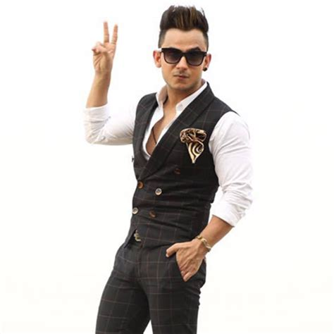 millind gaba photos millind gaba singers official contact website for booking