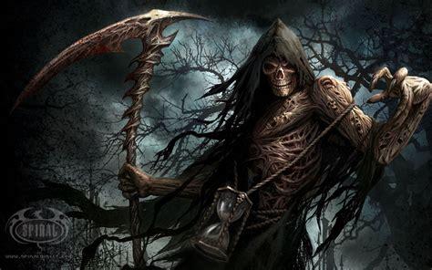 Or Horror Horror Wallpaper 1440x900 66144