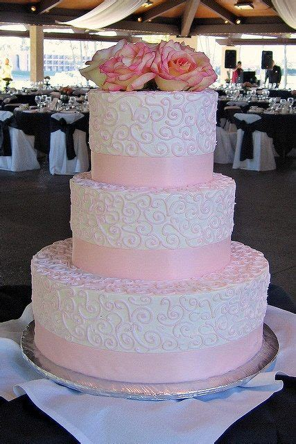 libro lomelinos cakes 27 pretty 27 pretty pink wedding cakes we adore topweddingsites com