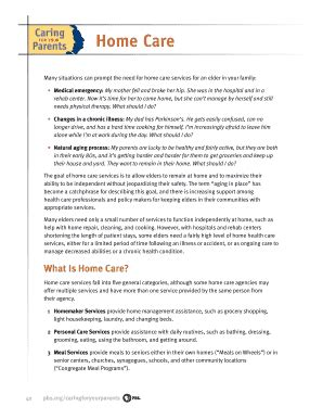 home health aide skills checklist fill printable fillable blank pdffiller