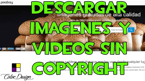 descargar y usar imagenes sin copyright c 2015 youtube imagenes sin copyright gratis descargar imagenes y videos