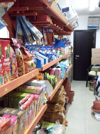 pet shops supplies in bugibba qawra st paul s bay malta