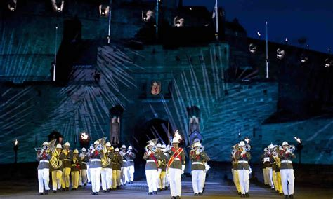 royal edinburgh military tattoo the official website of the 2018 royal edinburgh