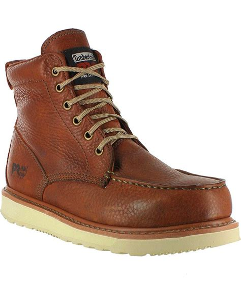 boot barn mens work boots boot barn mens work boots 28 images boot barn mens