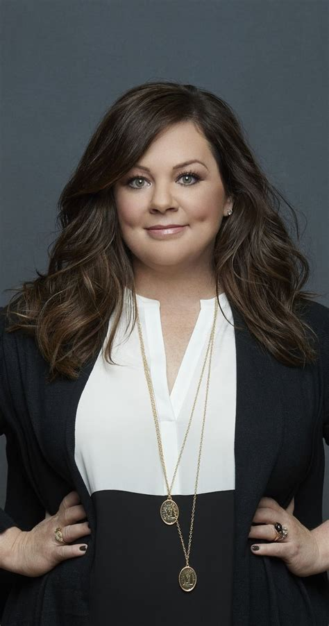 biography movie best melissa mccarthy biography imdb