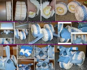 67 tricycle cake available in best 25 tricycle cakes ideas on