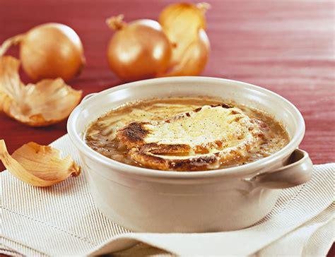 cucinare senza aglio e cipolla aglio e cipolla re e cucina naturale