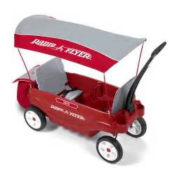 Radio Flyer Wagon Canopy Replacement by Build A Wagon Custom Kids Wagon Radio Flyer