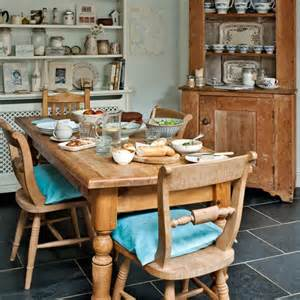 country home furniture country house furniture business review in south mi