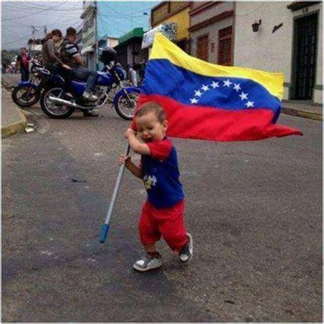 Imagenes Viva Venezuela | viva venezuela libre