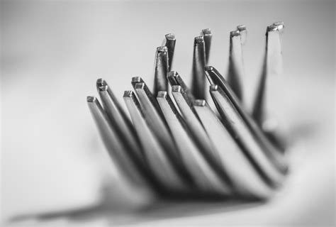stainless steel cutlery grades uses of different grades of aluminium and stainless steel