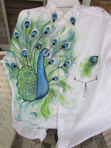 patterns for t shirt painting 30 best images about pendezign by donna on pinterest