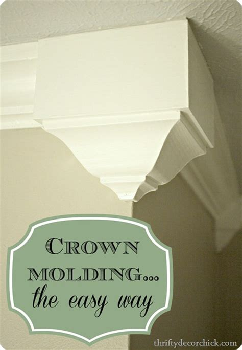 how to cut crown molding angles for kitchen cabinets 25 diy projects to add value to your home 22 is so important architecture design